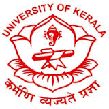 Kerala University Recruitment 2017